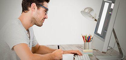 Курсы веб дизайна казань